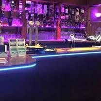 photo of taj mahal westbourne restaurant