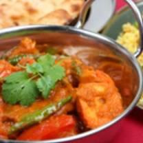 photo of torranyard tandoori restaurant