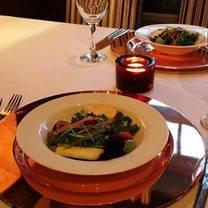 photo of the royal ruchi restaurant