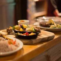 photo of mango restaurant