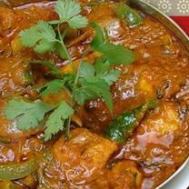 photo of kahani indian restaurant - tugun restaurant