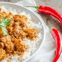 krish indian cuisine - varsity lakesのプロフィール画像