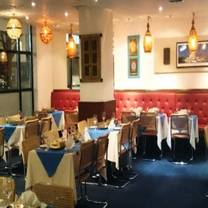 photo of namaste nepal - bristol restaurant