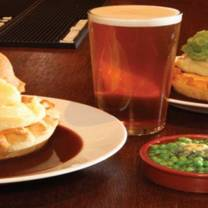 photo of pie and ale restaurant