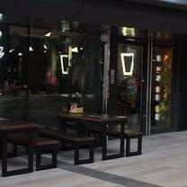 photo of fasta restaurant