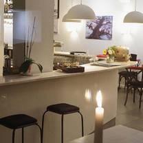 foto von bistrot sud restaurant