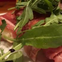 photo of salvos cucina italiana restaurant