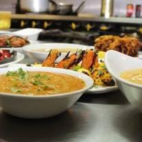 photo of the shahin restaurant restaurant