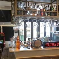 chulin 99 chinese kitchen & grill bar 秋林久食久のプロフィール画像