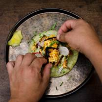 photo of tlaloc brighton restaurant