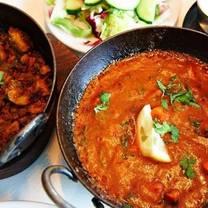 photo of masala gate - margate restaurant