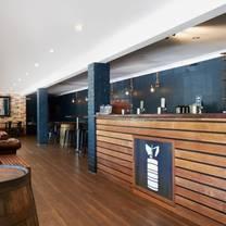 photo of ballistic beer - west end restaurant
