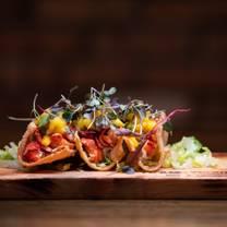 photo of te amo tequila bar & tacos restaurant