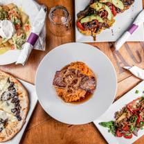 photo of barracuda bistro & bar restaurant