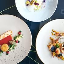 foto von essence restaurant restaurant