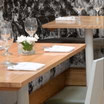 photo of the mendip inn restaurant