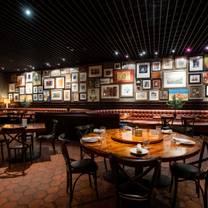 photo of casa nonna - midtown restaurant