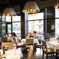 photo of richard's restaurant