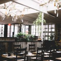 photo of south restaurant & jazz club restaurant
