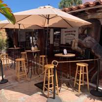 photo of rose's tasting room restaurant
