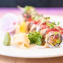 photo of momoyama restaurant