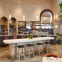 photo of et al. restaurant