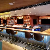 photo of duck creek kitchen + bar restaurant