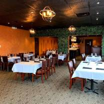 photo of jalsa fine dining and banquets restaurant