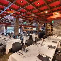 photo of mastro's steakhouse - beverly hills restaurant