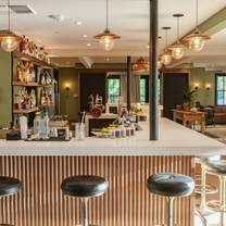photo of nella kitchen and bar restaurant