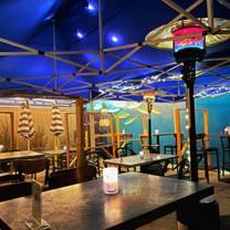 photo of bay park fish company restaurant