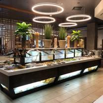 photo of galpao gaucho brazilian steakhouse - las vegas restaurant