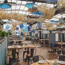 photo of serra by birreria restaurant