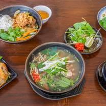 photo of com viet restaurant