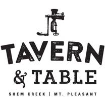 photo of tavern & table restaurant