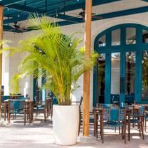 photo of ponciana restaurant