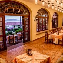 foto de restaurante el tapanco
