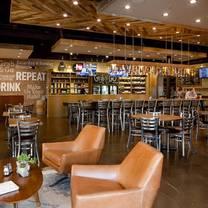 photo of the habitap- greenville restaurant