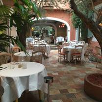 photo of le sud restaurant