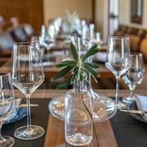 photo of bolero restaurante restaurant
