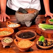 photo of ix kool restaurant