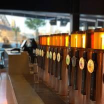 foto de restaurante the squire's landing brewhouse bar - sydney