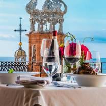 foto de restaurante la cappella italian cusine