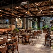 photo of est.33 thai craft brewery & kitchen restaurant