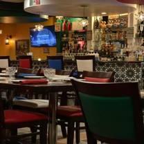 photo of amigo mio restaurant
