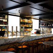 photo of cappo sociale restaurant