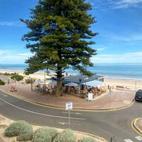 foto de restaurante joe's henley beach