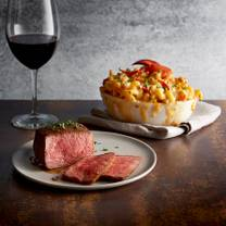 photo of morton's the steakhouse - st. louis restaurant