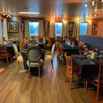 photo of thepastastation restaurant