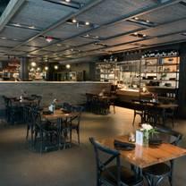 photo of 2120 restaurant